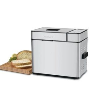 Accessories - Cuisinart automatic bread maker CBK-100 Series
